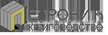G&P Partners logo